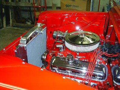 060406a jpg rh autopaintdirect com 1957 Chevy Dash Wiring Diagram 55 Chevy Bel Air Wiring Diagram