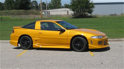 30216 Fox Body likewise Watch furthermore Watch moreover Specs together with 62153 Doors Off. on 94 eclipse gs